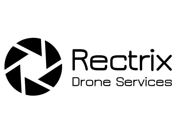 rectrix_logo_white Homepage
