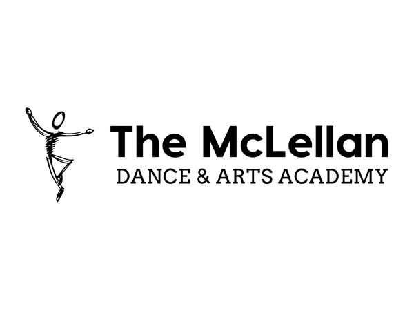 the-mclellan-logo Homepage